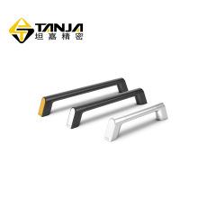 TANJA L43鋁合金機床設備把手 檢測儀器拉手