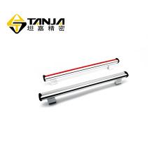 TANJA L45鋁合金把手裝飾條自動化設備把手