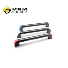 TANJA L46廚具設備把手 鋁合金電控柜拉手