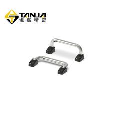 TANJA L37折疊式醫療器械拉手 電控柜拉手