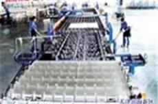供應太陽能光伏玻璃、玻璃原片