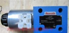 M-SR25KE05-1X力士樂電磁閥特價