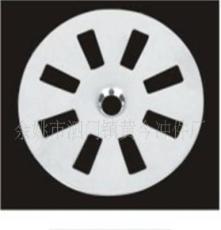 HJ-00807高品质 不锈钢下水配件