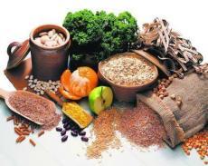 北京国际进口有机食品及绿色食品展览会
