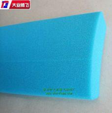 高密度海绵高密度泡棉包装盒高密度压缩海绵