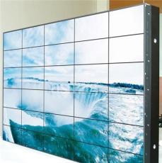 威創拼接屏安防系統,威創液晶LCD拼接,液晶拼接廠家-深圳市最新供應