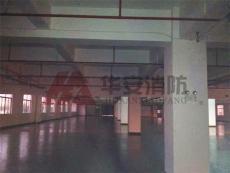 深圳消防维保公司 安防维保首选壹级资质