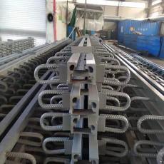 C80型橋梁伸縮縫裝置供應湖南