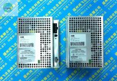 6ES5373-0AA41存储卡