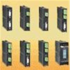 通訊模組FBS-CM/FBS-CMC-最新供應