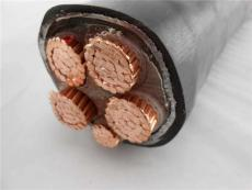 ZR-KFVRP-2*1.0特种电缆