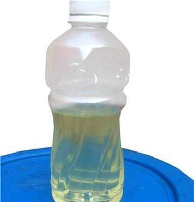 杭州供应 酒店 宾馆 餐具消毒专用84消毒水 消毒液