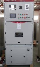 高压固态软启动柜的日常维护及故障分析
