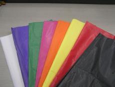 迎新供應卷筒彩色棉紙  22克彩色棉紙廠家