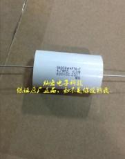 原裝美國CDE無感電容 吸收電容942C8P33K-F