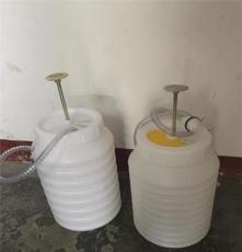 淮北脚踏式冲厕器厂家