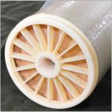 SUEZ納濾膜DK8040F30