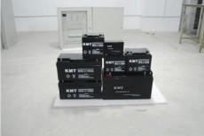 凯美特蓄电池KMT5-12 12V5AH总代理报价