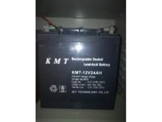 凯美特蓄电池KMT7-12 12V7AH代理商报价