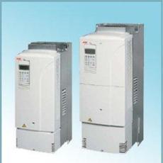 ABB變頻器ACS550-01-031A-4 15KW