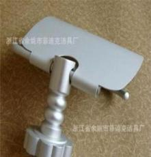 菲迪克廠家直銷浴室必備鋁合金手紙架,FDK-6305