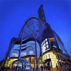 建安中藝提供專業的燈光亮化工程方案