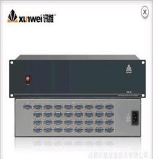 VGA 視頻分配器 ,高清視頻分配器,視頻分配器,VGA