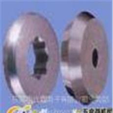 LCD切割刀輪,刀輪,鉆石刀輪,三星刀輪,東洋刀輪