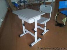 課桌椅圖片,課桌椅批發,廣東鴻美佳課桌椅生產廠家