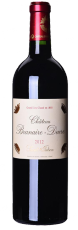 Chateau Branaire-Ducru周伯通酒庄干红价格