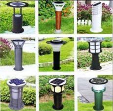 供甘肃草坪灯和兰州太阳能草坪灯价格
