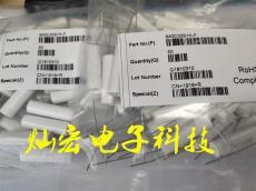 原裝美國CDE無感電容 吸收電容942C12P1K-F