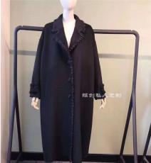 南京女士大衣订制店 男士商务大衣订制店