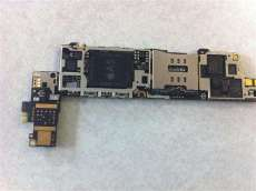 漕河泾手机电池回收手机芯片回收