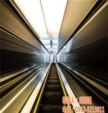 莆田加裝電梯、亞太通力(圖)