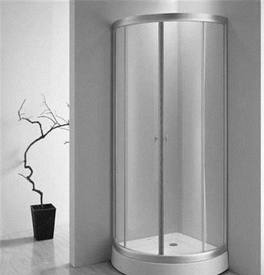 淋浴房_ 阳光牧歌厨卫用品 _平顶山淋浴房