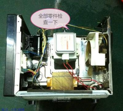 台州二手空调回收废弃冰箱大型回收公司