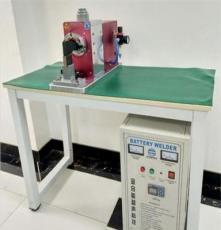 廠家金合能超聲波金屬焊接機,線束焊接機,鋰電池極耳焊接機