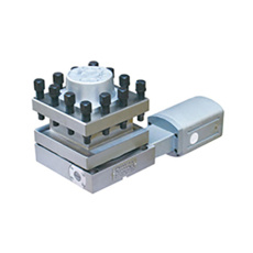 高質量數控電動刀架找宏瑞萊數控機床配件