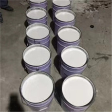 耐磨環氧陶瓷涂料兩油三布廠家生產