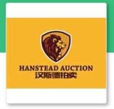 汉斯德拍卖有限公司拍成交就是这么高