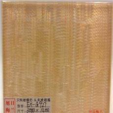 裝飾玻璃藝術玻璃夾金屬網玻璃
