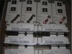 三肯IGBT模塊|三肯GTR(達林頓北京現貨-最新供應