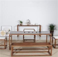明式紅木家具訂做、宏森紅木家具、成都明式紅木家具