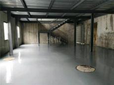 龍泉工廠導靜電地板漆包工包料價格