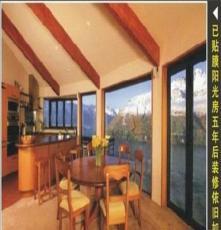 直銷隔熱膜 批發陽光房專用隔熱膜 一年節約800元電費隔熱膜批發