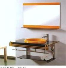 杭州寶迪 專業銷售 壁式款式 現代浴室鏡子