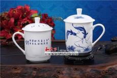 景德镇陶瓷杯子厂家直销