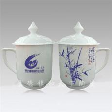 找厂家定做公司周年庆陶瓷茶杯的工厂
