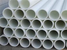 采购抗紫外线塑料管 抗老化塑料管哪里有